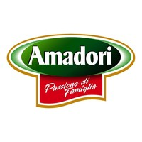 amadori-logo.jpg
