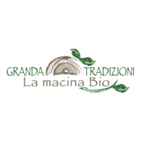 logo_57e50868f5ab961609745b15.png