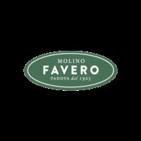 LOGO-MOLINO-FAVERO-600.png