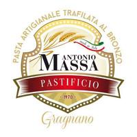 logo_massa.jpg
