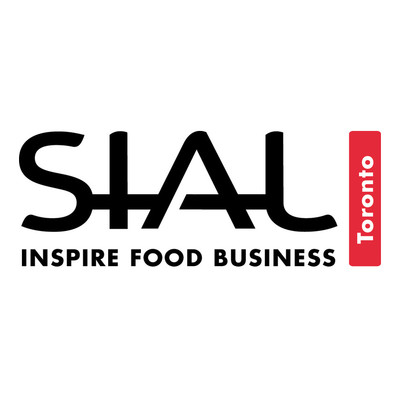 SIAL_Toronto_Logo.jpg
