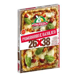 3D Italpizza - Pizza POMODORINI & BASILICO 26x38.jpg