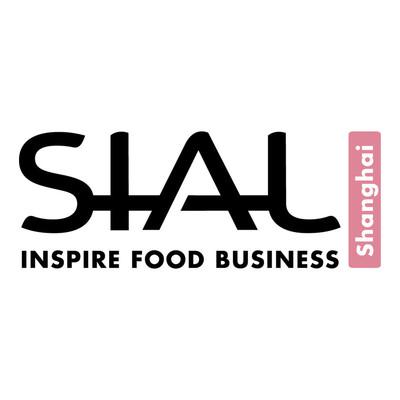 SIAL_Shanghai_Logo.jpg