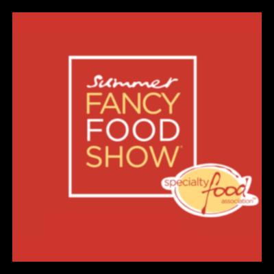 summer-fancy-food-show-2018-350x350.png
