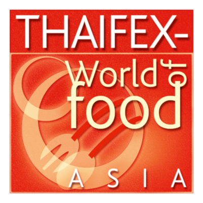 logothaifex.png