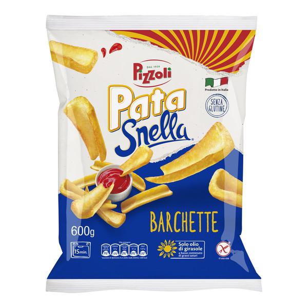 Patasnella Barchette _600g.jpg