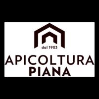Apicoltura-Piana.png