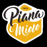 PianaMieleSagomato_RGB.png