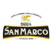 BSMarco - Logo.jpg