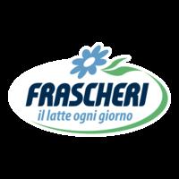 FRASCHERI marchio latte grande.png