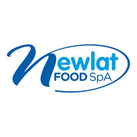 Logo_NewLat_Food_Spa.jpg