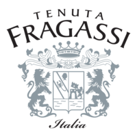 TenutaFragassi_logo.png