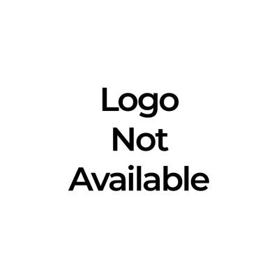 logo_n-a.jpg