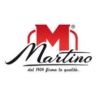 MARTINO_800px.jpg