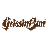 Logo Grissin Bon x CIBUS formato jpg   300 dpi  min 300 kbmax 500 kb.jpg