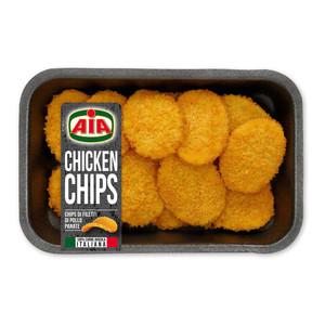 CHICKEN CHIPS_Aia.jpg