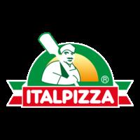 Italpizza.png