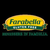 Marchio Farabella
