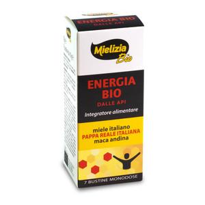 EnergiaBio_PackBustine.jpg