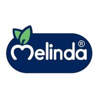 Melinda-e-la-Trentina-appuntamento-con-l-artigiano-in-Fiera_imagefullwide.jpg