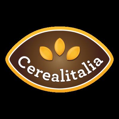 Logo CEREALITALIA.png