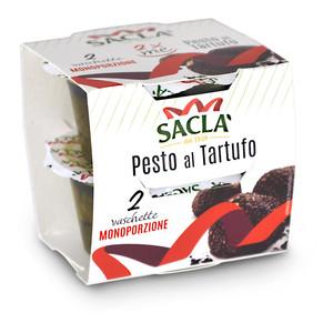 Pesto al tartufo.jpg