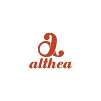 logo althea senza payoff.jpg