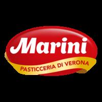 Logo Marini_rgb.png