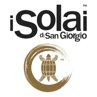 Aceto Balsamico - I Solai di San Giorgio