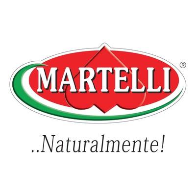 MARTELLI-RILIEVO-quadricro.jpg