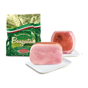 276 02 Prosciutto Cotto Bongustaio SET.jpg