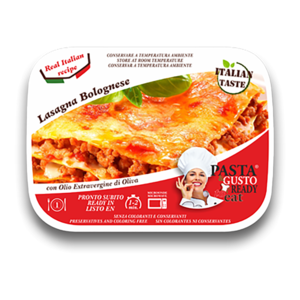 lasagna_Bolognese.png