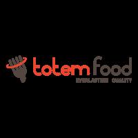 LOGO TOTEM FOOD 2019.png