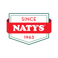 Scudetto-Natys---Since-1963.png