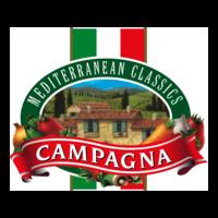 logo CAMPAGNA.png