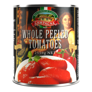 Campagna Italian Whole Peeled Tomatoes 2550g.png