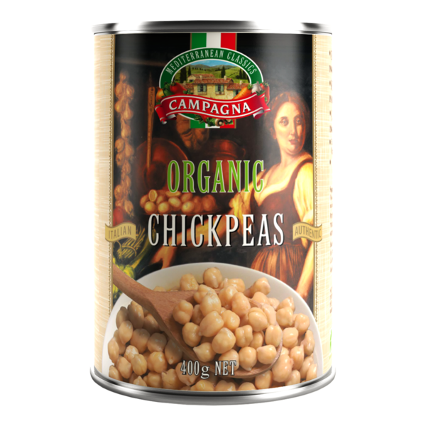 Campagna Organic Chickpeas.png
