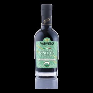 Organic Balsamic vinegar of Modena Biodynamic