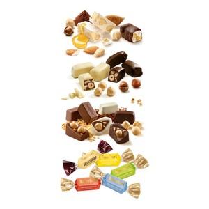 Food Morbidelli DEF RGB 1.jpg