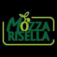 Mozzarisella_logo_2.png