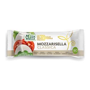 Mozzarisella_MOZZARISELLA.jpg