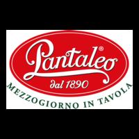 Bollone Pantaleo.png