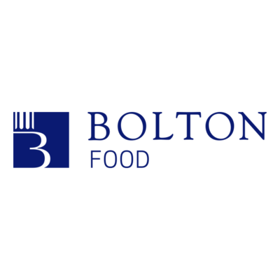 Bolton Food logo_800px.png