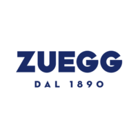 Zuegg_1890_logo_pos.png