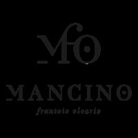 mancino_logo png.png