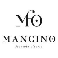 mancino_logo.jpg