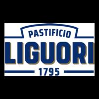 Logo Liguori.PNG