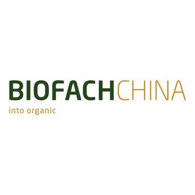 logo_biofach_china.jpg