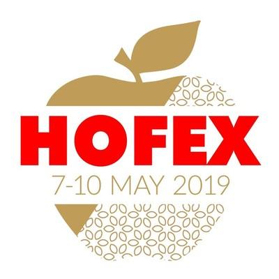 HOFEX2019.jpg
