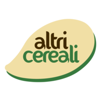 altricereali.png